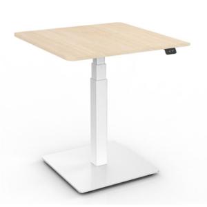 BeActive OneLeg elektromosan állítható asztal
